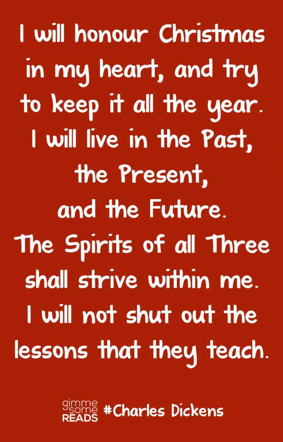 Christmas Quotes 1
