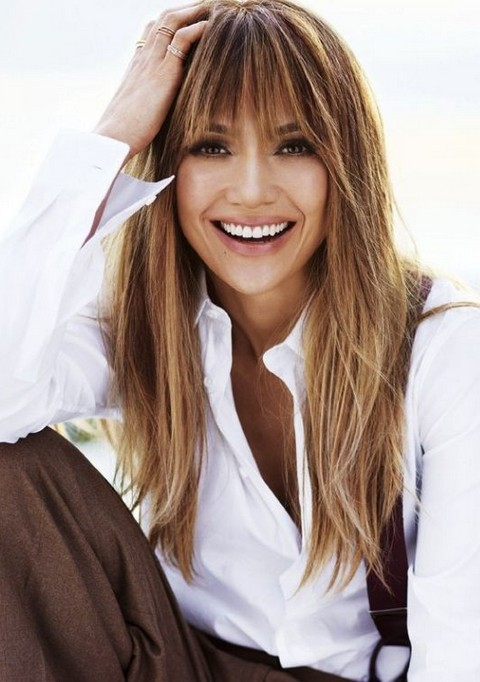 Jennifer-Lopez-long-hairstyles-with-bangs-1