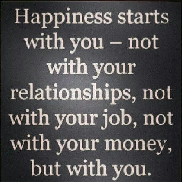 Happiness Quotes 13