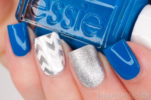 20140309-NOTD-Blue-and-Silver-Skittlette-IMG_3344