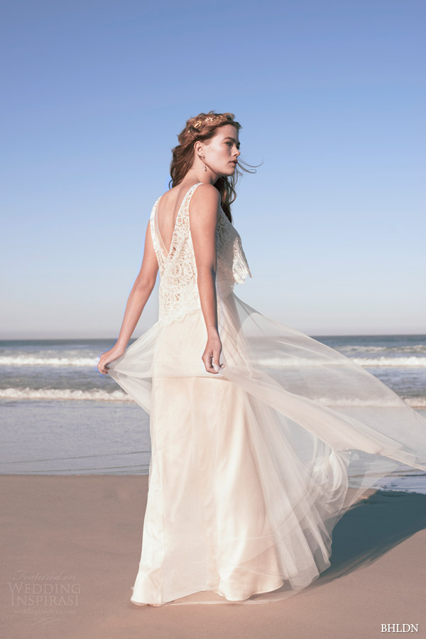 bhldn summer 2015 celeste sleeveless lace topper by theia