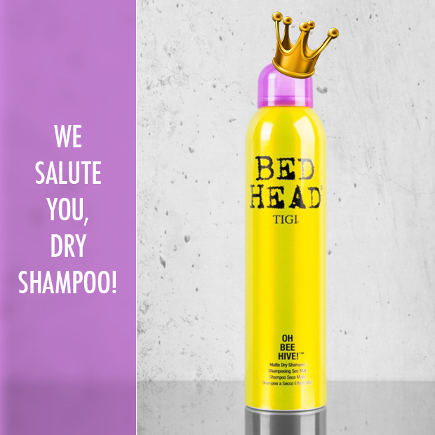 10-things-only-people-with-fine-hair-will-understand-tigi-dry-shampoo-we-salute-you
