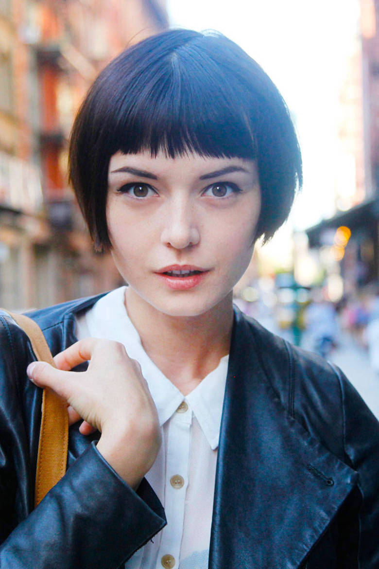 short-hairstyles-with-bangs-4