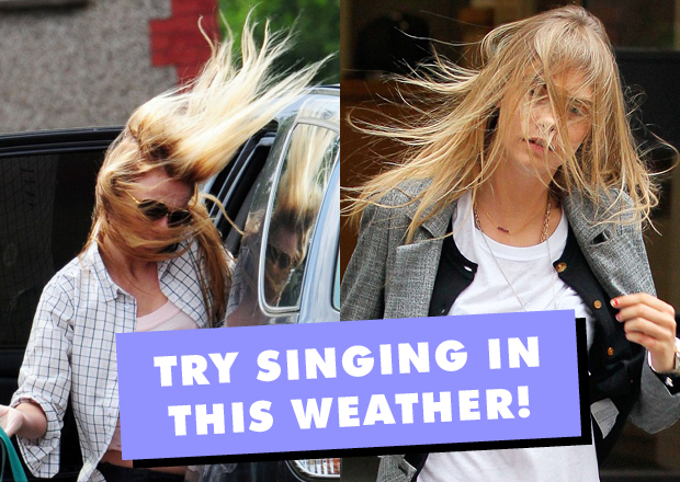 Try-singing-in-this-weather