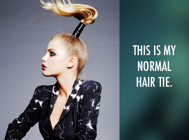 10-things-only-people-with-fine-hair-will-understand-normal-hair-tie