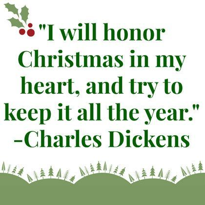 Christmas Quotes 28