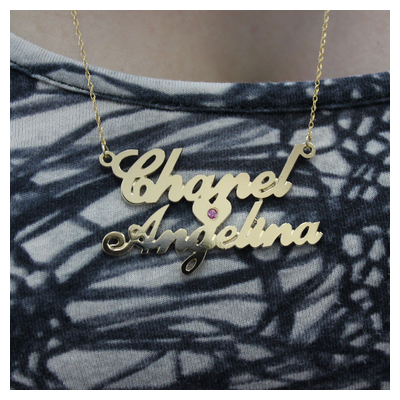 name jewelry style (7)