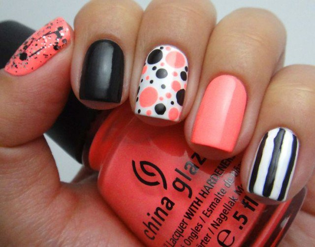 DIY_nail_art_designs_worth_trying4