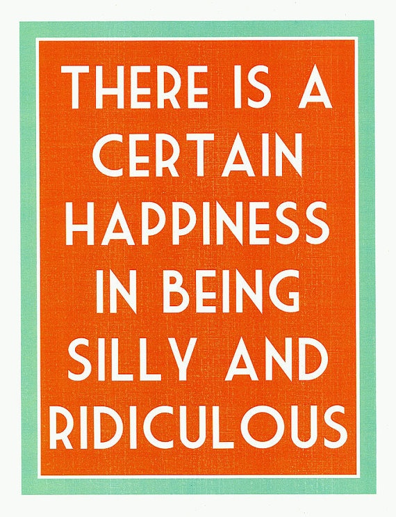 Happiness Quotes 25
