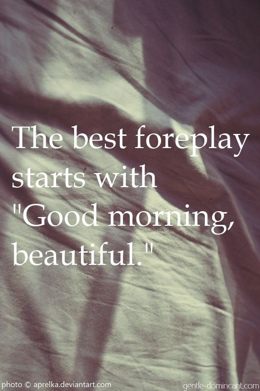 Good Morning Quotes 10