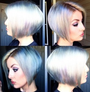 34ad7  Stylish Colored Short Bob Hairstyle.jpg