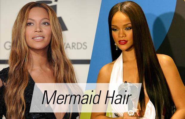 Beyonce-Vs-Rihanna-Mermaid-Hair