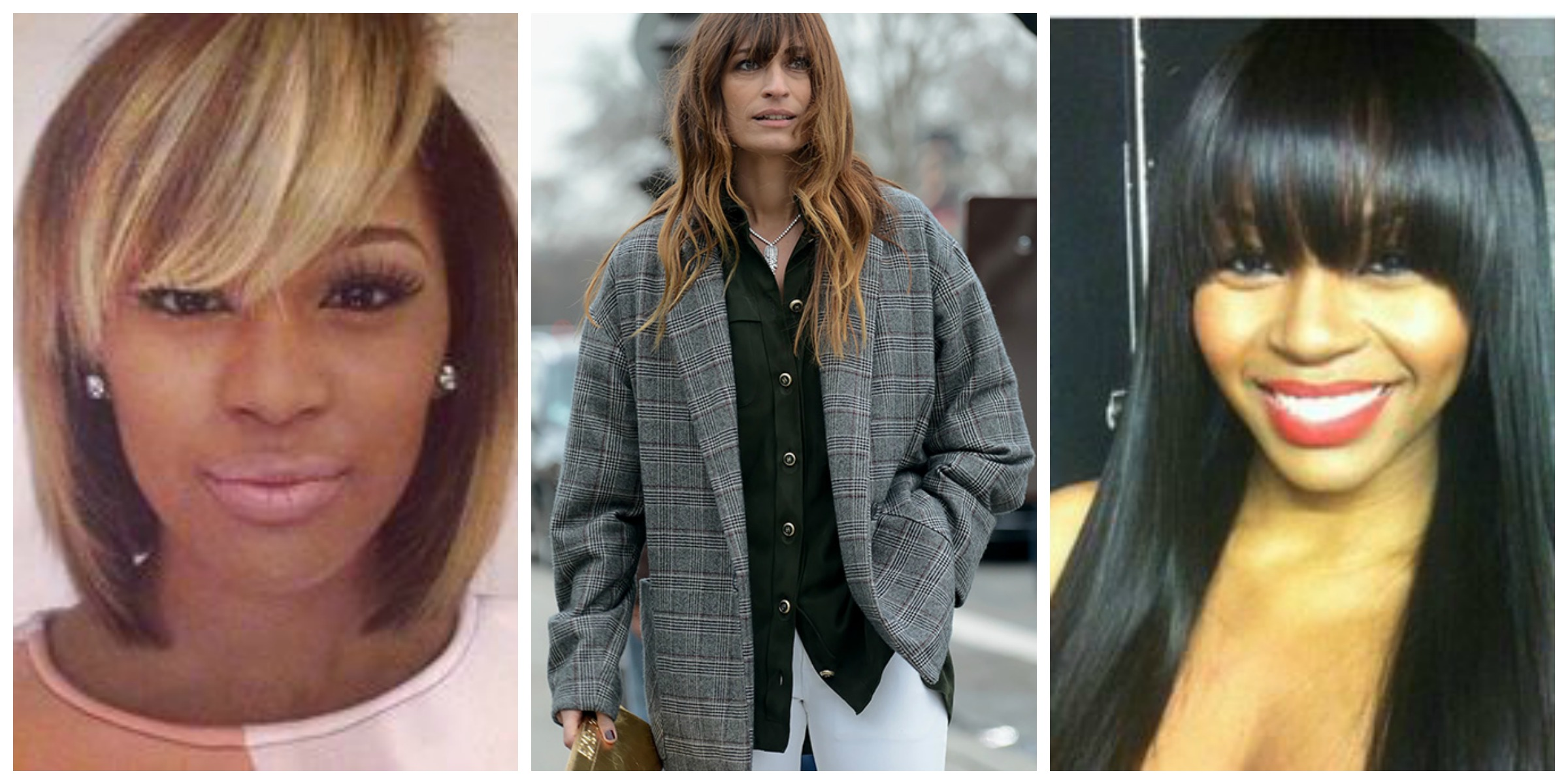 bangs-styles-face-shapes