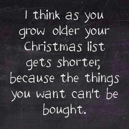 Christmas Quotes 20
