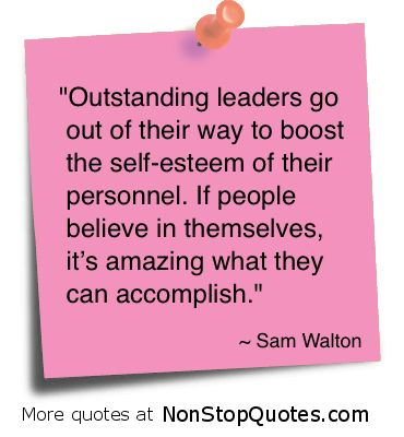 Leadership Quotes 26