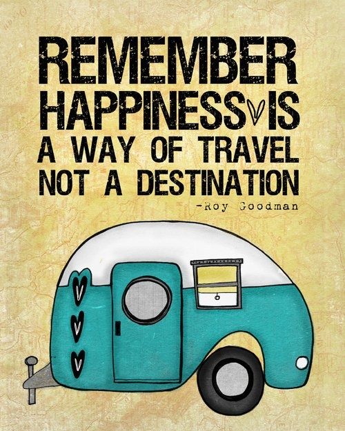 Happiness Quotes 21
