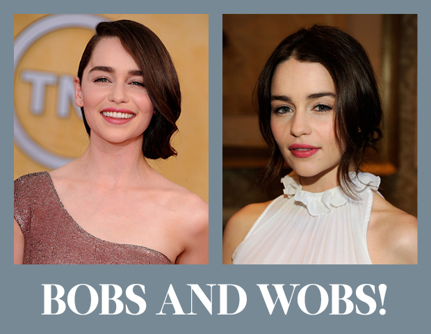 Emilia-Clarke-Bobs-And-Wobs