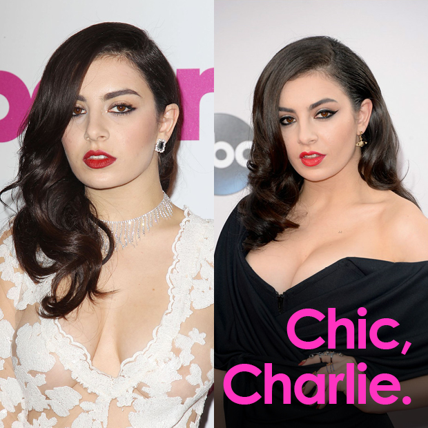 Charlie-XCX's-Hair-Chic-Charlie