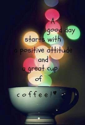 Good Morning Quotes 24