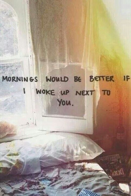 Good Morning Quotes 3