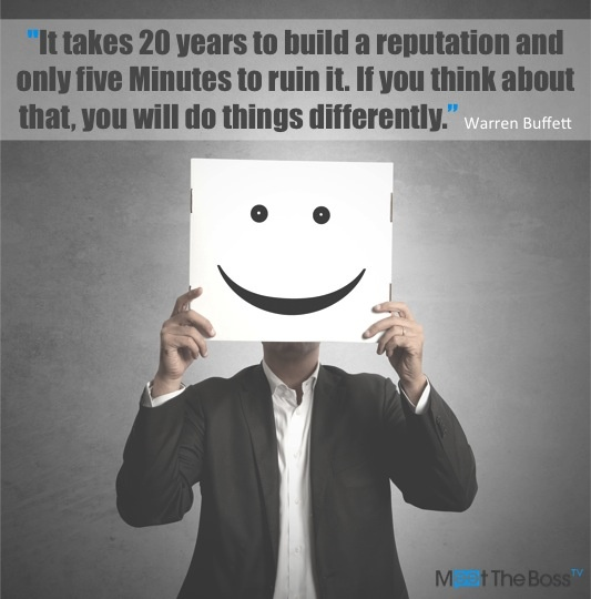 Warren Buffett Quotes 29