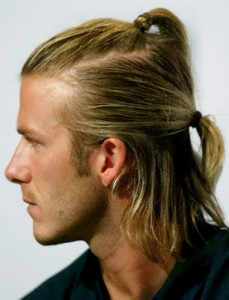 66060  hairstyles for men with long hair1.jpg