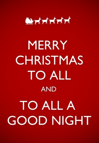 Christmas Quotes 6
