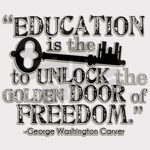 Quotes about Education 25