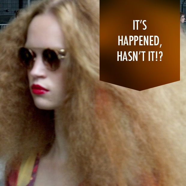 10-things-only-people-with-fine-hair-will-understand-it's-happened-hasn'tt-it