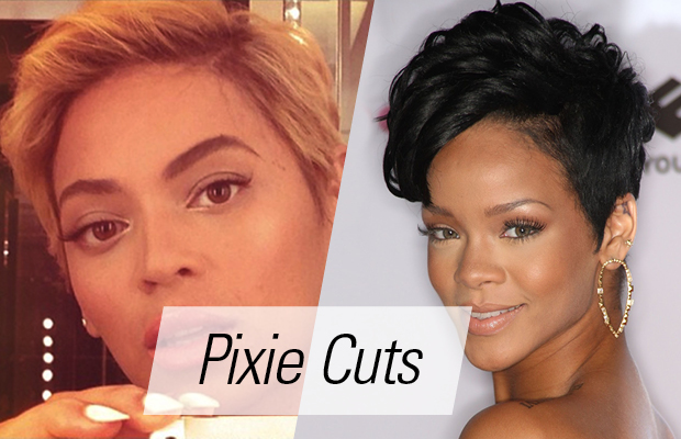 Beyonce-Vs-Rihanna-Pixie-Cuts