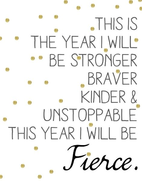 New Year Quotes 5