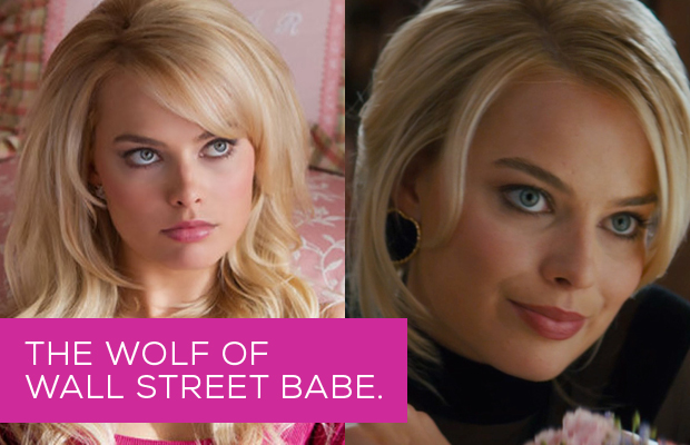 Margot-Robbie's-Hair-Wolf-Of-Wall-Street-Babe