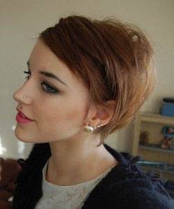 82f01  Easy Short Pixie Haircut for School.jpg