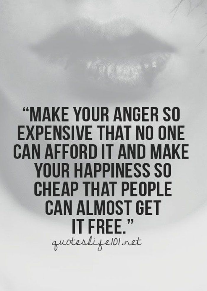 Happiness Quotes 14