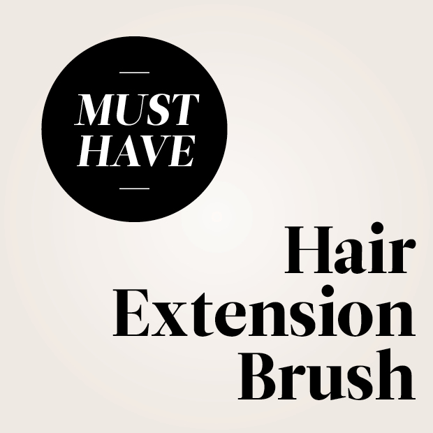 Must-Have-Hair-Extension-Brush