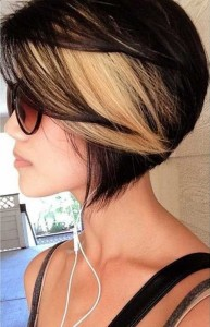 88a97  Black Blonde Ombre Bob Hairstyle.jpg