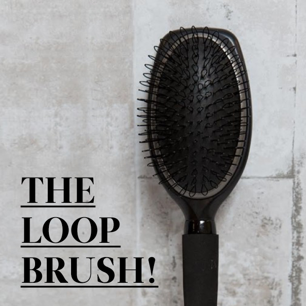 Must-Have-hair-extension-Brush-The-Loop-Brush
