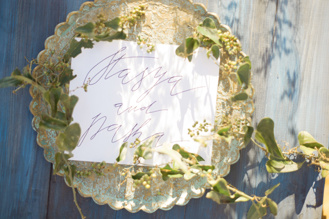 Calligraphy | Ann Imagines | see more on: http://burnettsboards.com/2015/05/love-story-pastels/