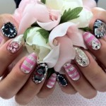 glam-3d-nails