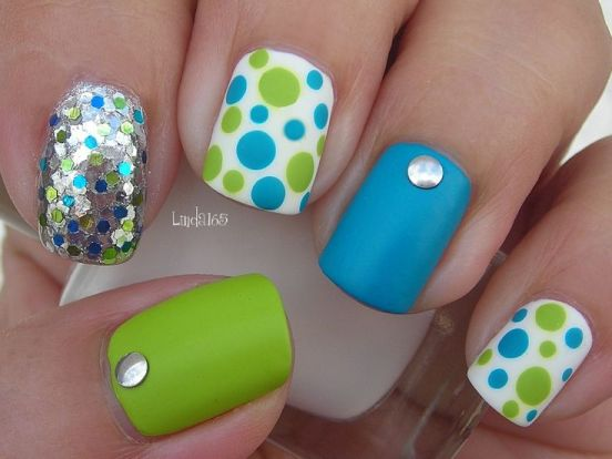 spring-nail-art-ideas-12