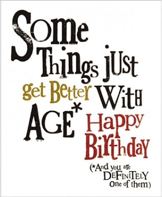 Birthday Quotes 22