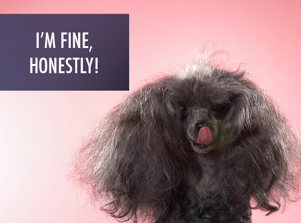10-things-only-people-with-fine-hair-will-understand-honestly-fine