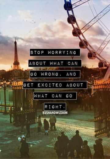 Happiness Quotes 10