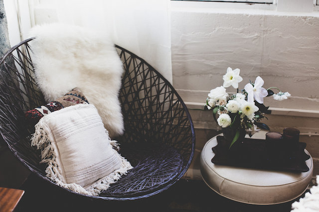 Boho chic | Jason Wasinger Photography | see more on: http://burnettsboards.com/2015/05/painterly-chic/