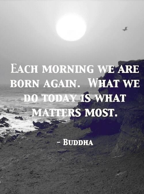 Good Morning Quotes 2