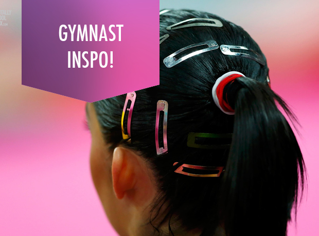 10-things-only-people-with-fine-hair-will-understand-gymnast-inspo