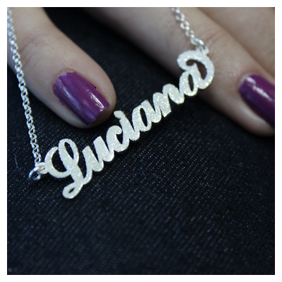 name jewelry style (10)