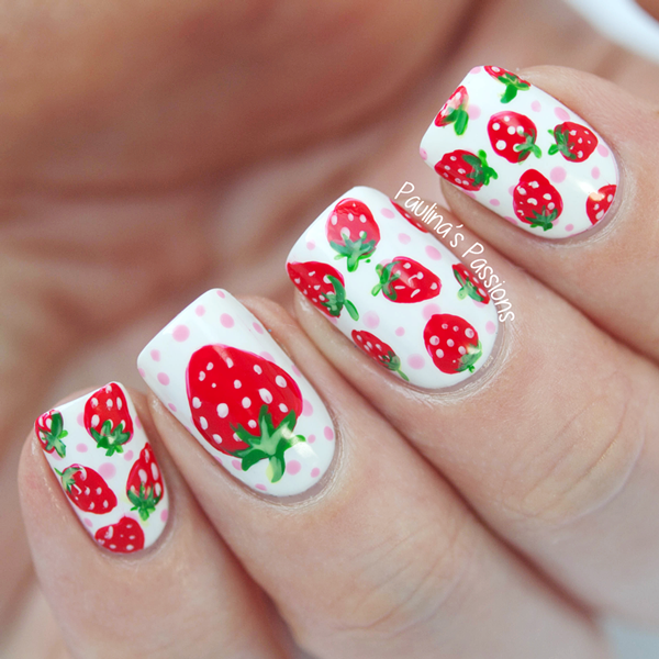Strawberry-Nails-1