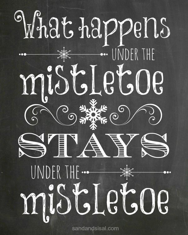 Christmas Quotes 15