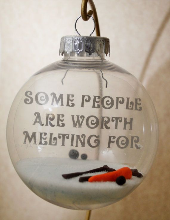 Christmas Quotes 2